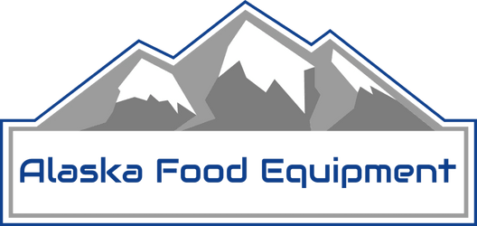 Alaska Food Equipment