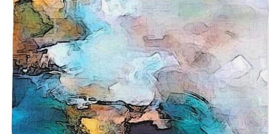abstract, contemporary, fine art, for sale, home decor, expressionism,