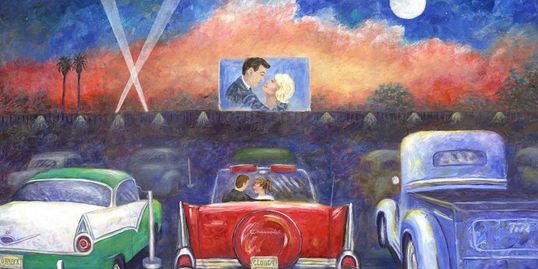Americana paintings and prints, home decor, wall art for sale, paintings for sale, prints for sale