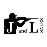 J and L Sales