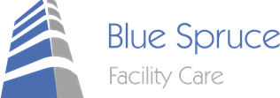 Blue Spruce Facility Care