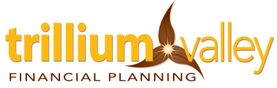 Trillium Valley Financial Planning