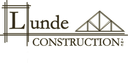 Lunde Construction