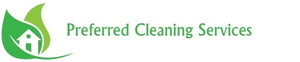 Preferred Cleaning Services