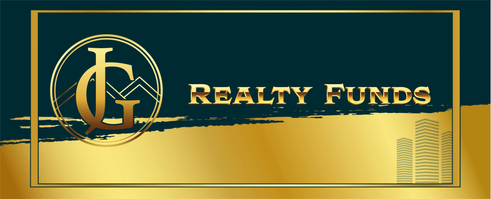 JG Realty Funds