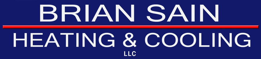 Brian Sain Heating and Cooling