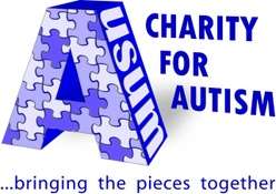 Ausum Charity for Autism