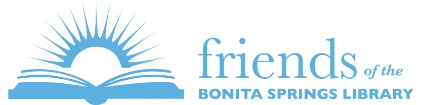 Friends of  Bonita Springs Library