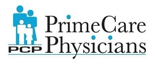 Prime Care Physicians