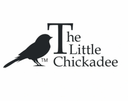 The Little  Chickadee
