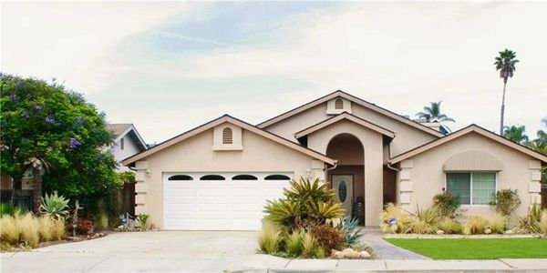 Home for sale in Oceano, CA