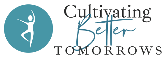 Cultivating Better Tomorrows