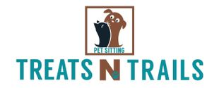 Treats-n-Trails Pet Sitting