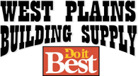 West Plains Building Supply