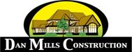 Dan Mills Construction