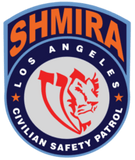 Los Angeles Shmira Patrol.
