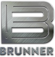 Brunner Enterprises Inc
