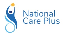 National Care Plus
