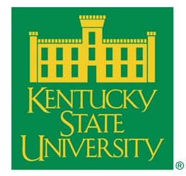 Kentucky State University Opera/Musical Theatre Workshop