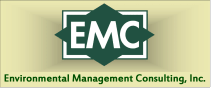 Environmental Management Consulting, Inc.