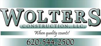 Wolters Construction, L.L.C.
