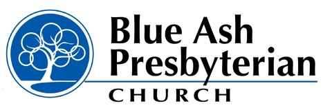 Blue Ash Presbyterian Church