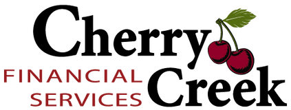 Cherry Creek Financial Services