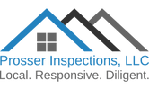 JPE Inspection Services