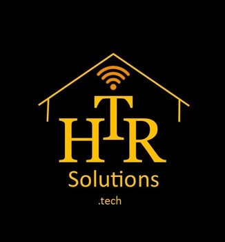 Home Techworx Redifined