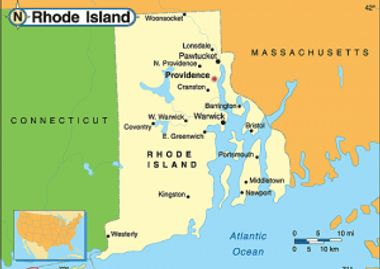 Rhode island, Massachusetts, Connecticut, mas, of areas we service