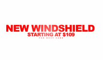 "lowest ""windshield""  prices  in rhode  island"