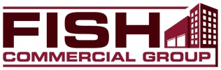 Fish Commercial Group