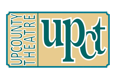 Upcounty Theatre