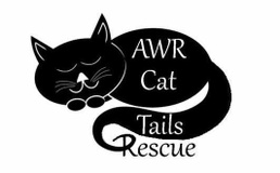 AWR Cat Tails Rescue's Adoptable!