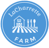 LaCharrette Farm