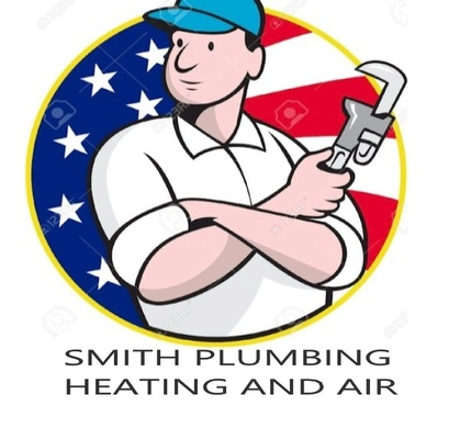 Smith Plumbing Heating and Ai