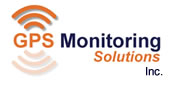 GPS Monitoring Solutions Inc