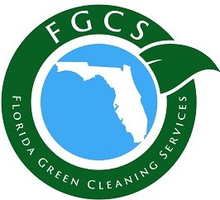 Florida Green Cleaning Services