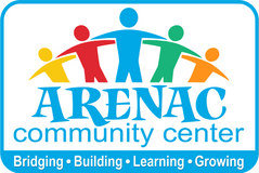 Arenac Community Center