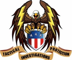 MCP Investigations & Security