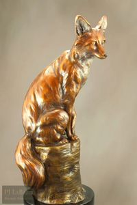 Bronze sculpture artist bronze bear sculpture bronze wildcats bird sculpture wildlife commission