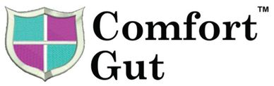 comfort gut horse supplement