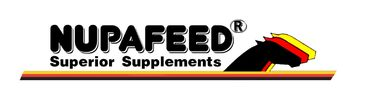 Nupafeed horse calmer pony supplements