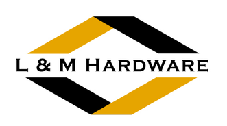 L and M Hardware