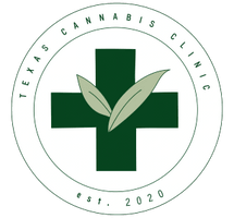Texas Cannabis Clinic