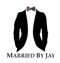 Married By Jay