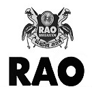 Rao Immigrations