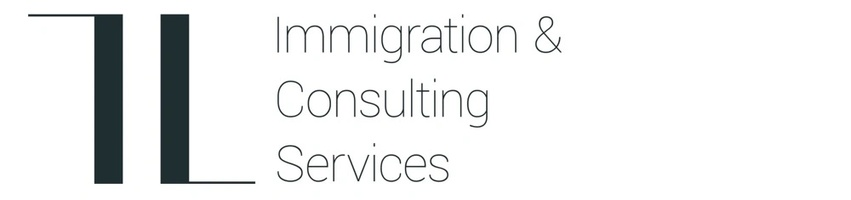Immigration Expertise You Can Rely On