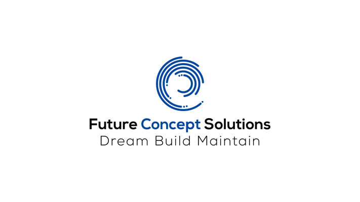 Future Concept Solutions