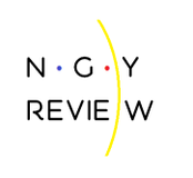 NGY Review